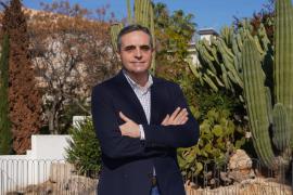 El PP pide explicaciones a Rafa Ruiz por saltarse las restricciones y organizar una «comilona» a Armengol