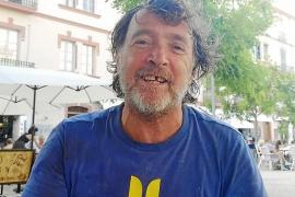Cáritas lamenta la muerte de dos personas sin hogar en Ibiza en apenas dos meses
