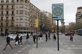 Aumento de contagios en España: Sólo dos comunidades están en riesgo bajo