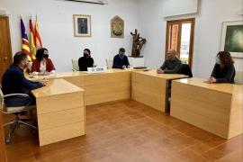 Formentera abre la línea de ayudas de 630.000 euros para autónomos y pequeñas empresas