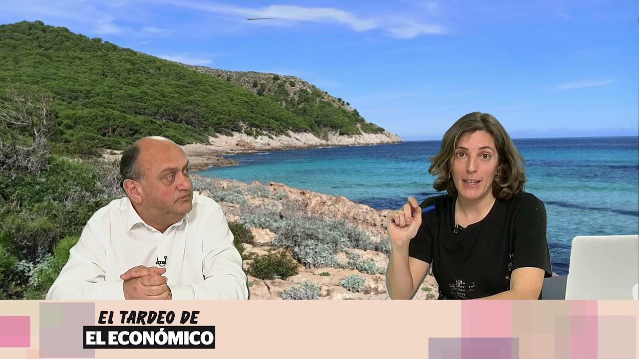 """Toni Barceló (Habtur): """"Los precios del alquiler vacacional no han bajado"""""""