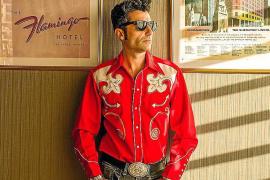 El hotel Santos, en Platja d'en Bossa, anuncia su apertura para el 30 de abril