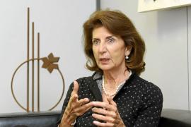 Carmen Planas: «Sin control sanitario en Semana Santa, perderemos la temporada»