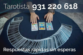 Las mejores tarotistas y videntes de Gijón