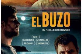 IbizaCineFest llena de proyecciones lo que queda de marzo y todo el mes abril