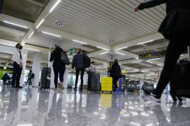 Alemania endurecerá las medidas de control para los que regresen del extranjero
