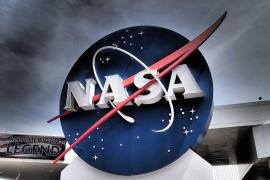 Mensajes enviados al espacio en código binario por las misiones de la NASA