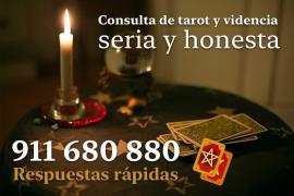 Donde me pueden echar las cartas en Las Palmas de Gran Canaria