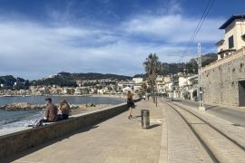 Salut identifica grandes brotes en Baleares vinculados al deporte