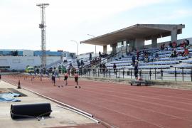 Esports y las federaciones plantean una comisión mixta con Salut para manejar la desescalada