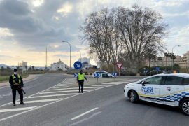 La Policía denuncia a un establecimiento hotelero de Ibiza por servir en su interior