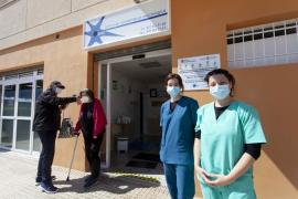 Pacientes de esclerosis múltiple exigen una vacunación inmediata