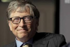 El pronóstico de Bill Gates sobre el regreso a la normalidad tras la COVID