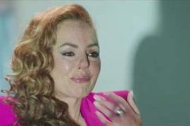 Rocío Carrasco relata el horror vivido junto a Antonio David en su segundo embarazo