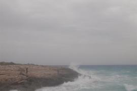 Cap Salines de Mallorca