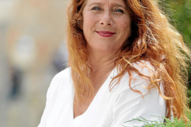 Viviana de Sans se marcha del Consell de Ibiza al Govern
