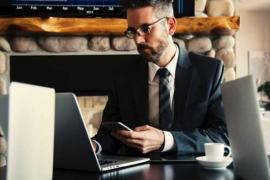 Qué es un ERP y por qué tu negocio lo necesita