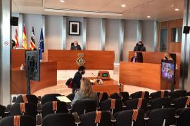 El Consell reactivará la economía de Ibiza con 35,6 millones de euros del remanente