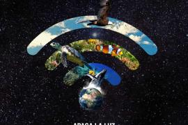 Ibiza se suma a 'La hora del Planeta'