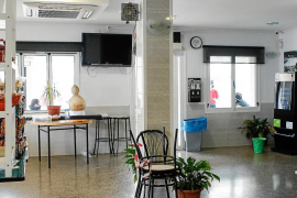 La crisis ha cerrado en un año cerca de 300 bares y restaurantes en Baleares