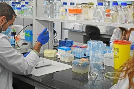 El cribado para detectar el cáncer de colon lleva seis años estancado en Baleares
