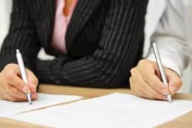 Los 8 errores más habituales en un divorcio