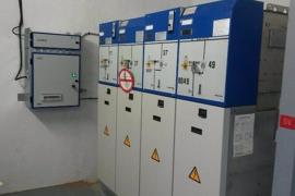 Endesa instalará en Baleares 381 nuevos interruptores para intervenir de manera remota en caso de avería