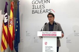 La mayoría de las empresas de Baleares podrá acceder a las ayudas directas aunque tengan deuda