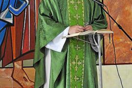 La justicia investigará al sacerdote de Ibiza denunciado por pederastia