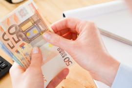 Renta 2020-2021: Qué hacer si un familiar contribuyente ha fallecido en 2020