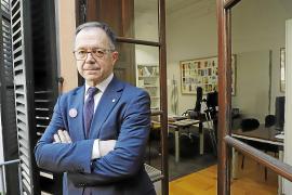 'Agustinet' dice que las bonificaciones fiscales para propietarios de viviendas deberían complementarse con otras medidas