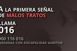 El testimonio de Rocío Carrasco en televisión aumenta las consultas al 016