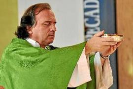El juzgado número 1 de Ibiza investiga el caso de abusos del padre Souza Iglesias