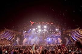 Las discotecas de Ibiza piden al Govern abrir a partir de junio