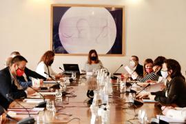 Los autónomos de Baleares serán los primeros en cobrar las ayudas estatales