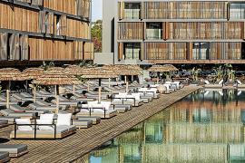 Los hoteleros de Ibiza y Formentera auguran que muchas reservas se realizarán a última hora