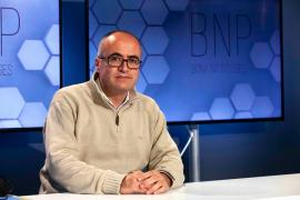 Ángel Navarro: «Los pactos sucesorios en Ibiza y Formentera no constituyen un fraude»