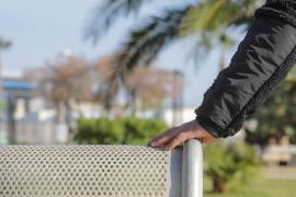 Un colombiano denuncia tratos vejatorios en un centro de salud de Ibiza