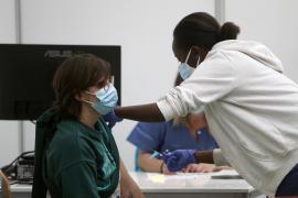 Ibiza y Formentera no registran ningún nuevo caso de contagio en las últimas horas