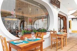 Disfruta de tus tapas favoritas en pleno centro de Sant Antoni