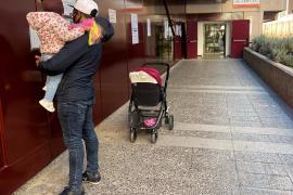 El paro en España baja en 59.149 personas en marzo y se crean 70.790 empleos