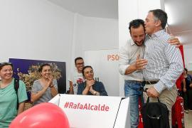 El PP de Vila denuncia la política «clientelar» del Ayuntamiento