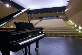Condenan al Ajuntament de Santa Eulària a pagar dos veces un piano de 120.000 euros