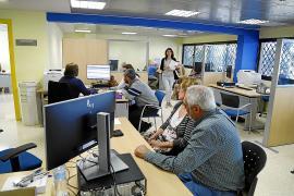 Hacienda recomienda a los trabajadores en ERTE retrasar su declaración de la Renta al mes de junio