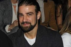 Giro en el caso de la muerte de Mario Biondo, marido de Raquel Sánchez Silva: no estaba solo la noche que murió