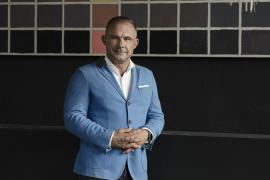 «El modelo de OKU Ibiza se expandirá por todo el mundo»