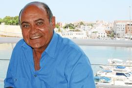 Díaz Ferrán fue denunciado por impago por varias empresas turísticas mallorquinas