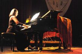 Santa Eulària asegura que la sentencia del piano aún no es firme