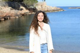 Eva Prats, nueva concejala de Economía y Hacienda en Sant Antoni tras la dimisión de Xicu Cardona