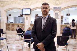 Hacienda tendrá un trato especial con los trabajadores en ERTE